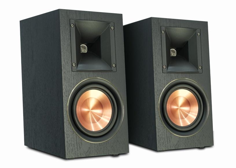 Audiosymptom i6m Copper - test. Na pierwszy rzut oka przypominają głośniki innej popularnej marki (fot. Audiosymptom)