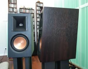 Audiosymptom i6m Copper 8
