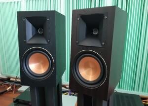 Audiosymptom i6m Copper zajawka