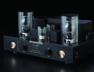 Allnic-T-1500-MK2 OK