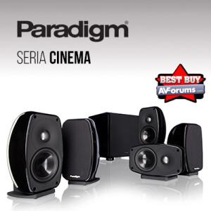 wstereo_PARADIGM_cinema