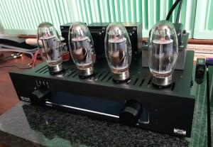 Haiku-Audio Selene 6550 A RC – test. Z lampami KT 150 wypadł najlepiej (fot. wstereo.pl)