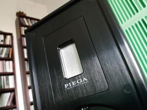 Piega Premium 701 1