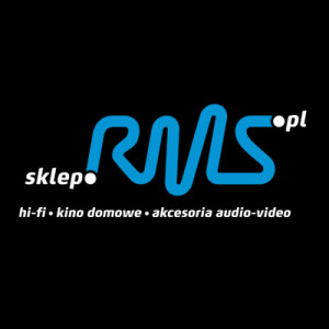 RMS_wstereo_400x400