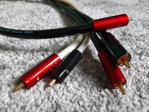 Atlac Cable zajawka