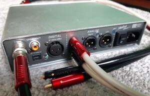 Atlas Cable nowe  2