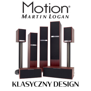 wstereo_ML_motion