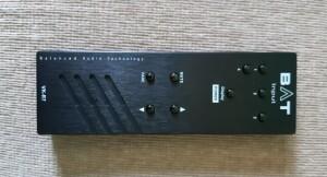 BAT VK 80 13