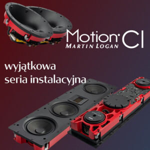 wstereo_ML_motionCI