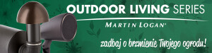 wstereo_ML_outdoor