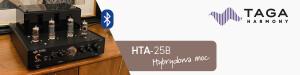 HTA-25B-(Wstereo)