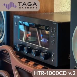 Wstereo-HTR-1000CD-v.2